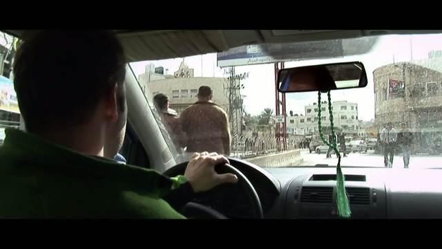 Cinema Jenin Video 3