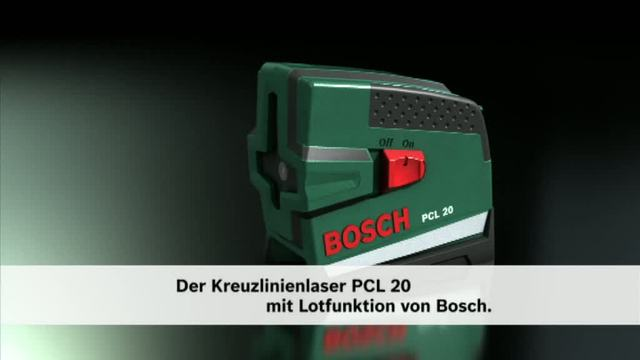 PCL 20 Video 2