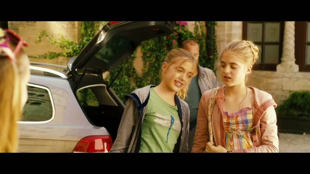 Hanni & Nanni 2 Video 3
