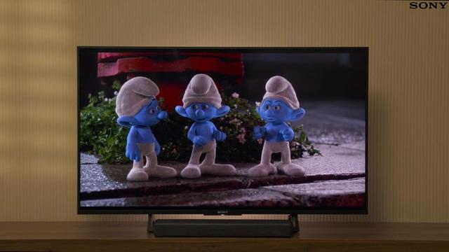 Sony - HT-MT300 Soundbar Video 15