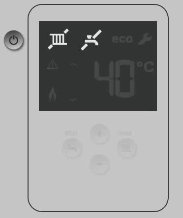 Eco Mod