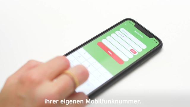 1.set_up_watch_german_short_for_blog Video 5
