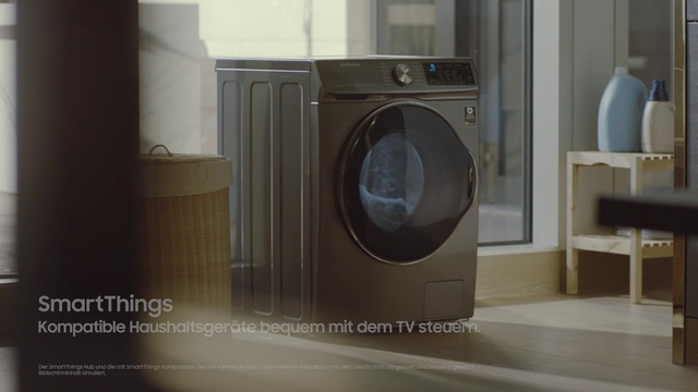 00_Q7F_Q_Smart_Video Video 20