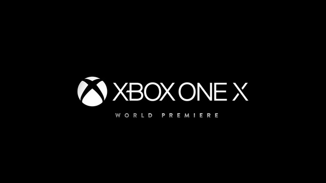 E317_Xbox_One_X_Unveil_NoRating_1080p29_H264_ST_-16LKFS_15300kbps.mp4 Video 11