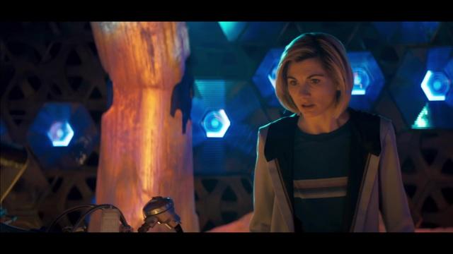 Doctor Who - Tödlicher Fun Video 3