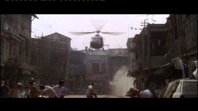 James Bond 007 - Der Morgen stirbt nie Video 3