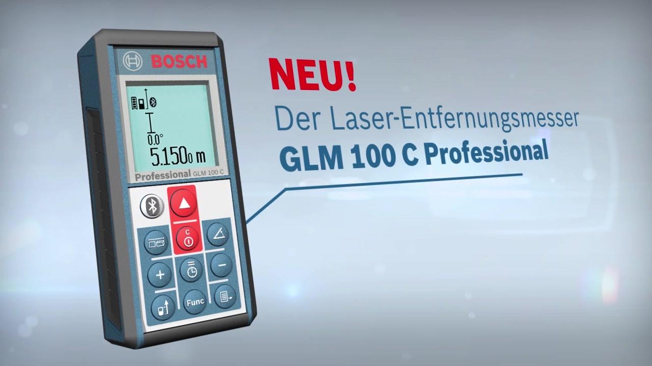 Bosch Laser Entfernungsmesser Software : Bosch entfernungsmesser software leica disto s laser