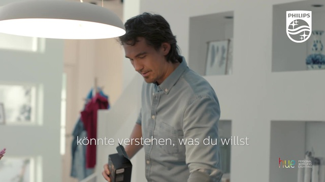 Philips-Hue-Motion-Sensor-2016-DE Video 8