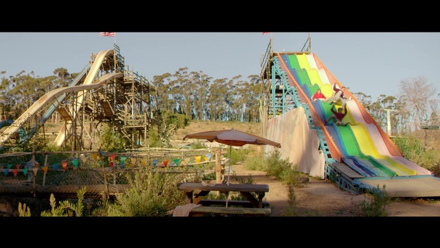 Action Point Video 3