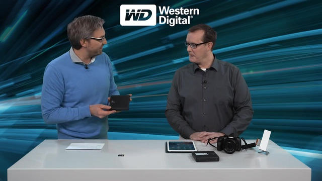 WD_My_Passport_Wireless_Pro_SF.mp4 Video 3