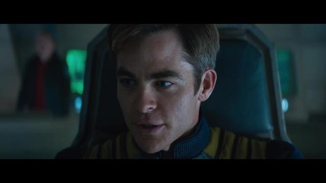 Star Trek Beyond Video 3