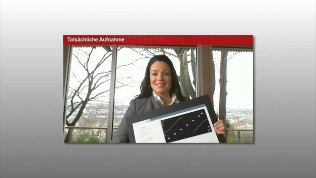 Truecolor Technologie Video 3
