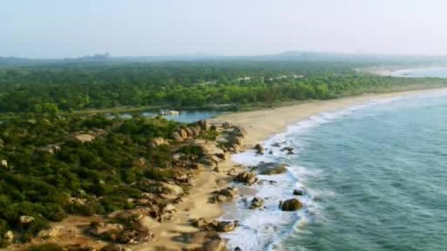 Wildes Sri Lanka - Das unbekannte Paradies Video 3