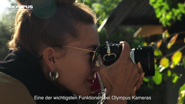 Olympus - M.ZUIKO Digital ED 17mm F1.2 PRO Video 6