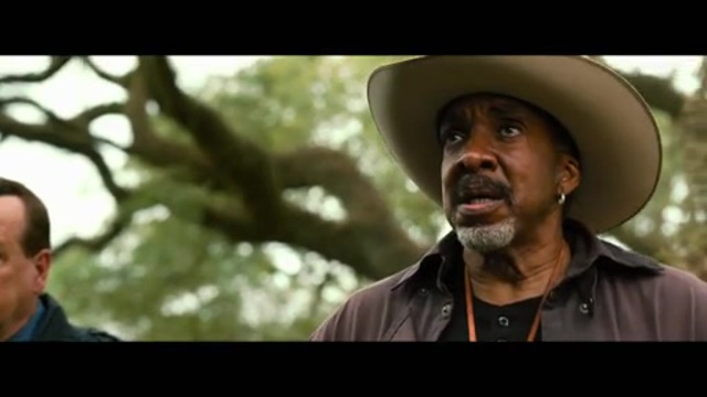 Jeepers Creepers 3 Video 2