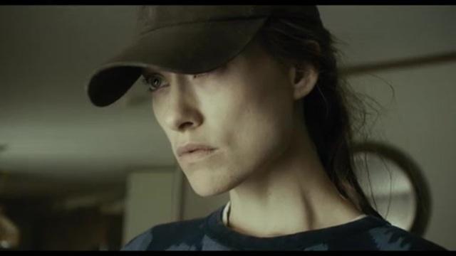 Vigilante - Bis zum letzten Atemzug Video 3
