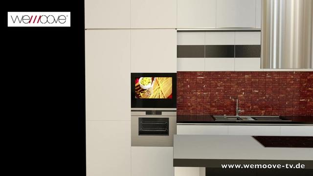 Wemoove_Kitchen_DE Video 3