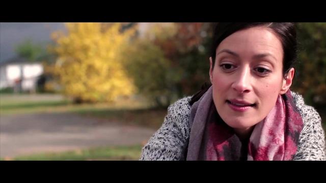 HABA Imagevideo (english).mp4