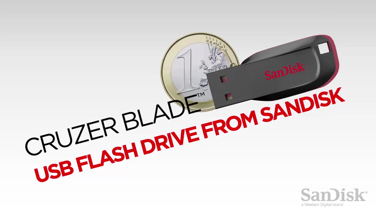 Buy Sandisk Cruzer Blade 128gb Usb Stick Sdcz50 128g B35 Flashdisk 64gb