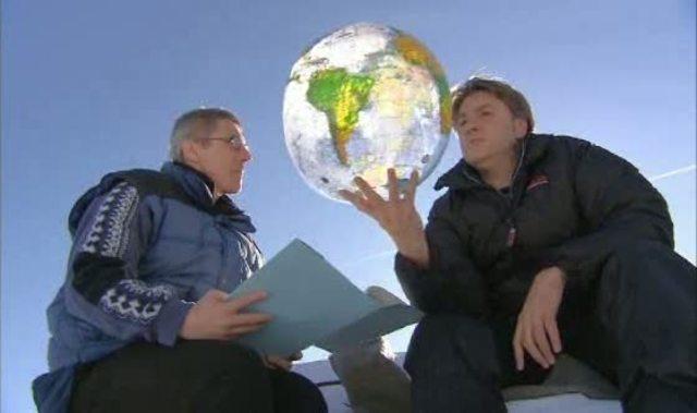 Plastic Planet Video 3