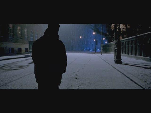 Das Bourne Ultimatum Video 3