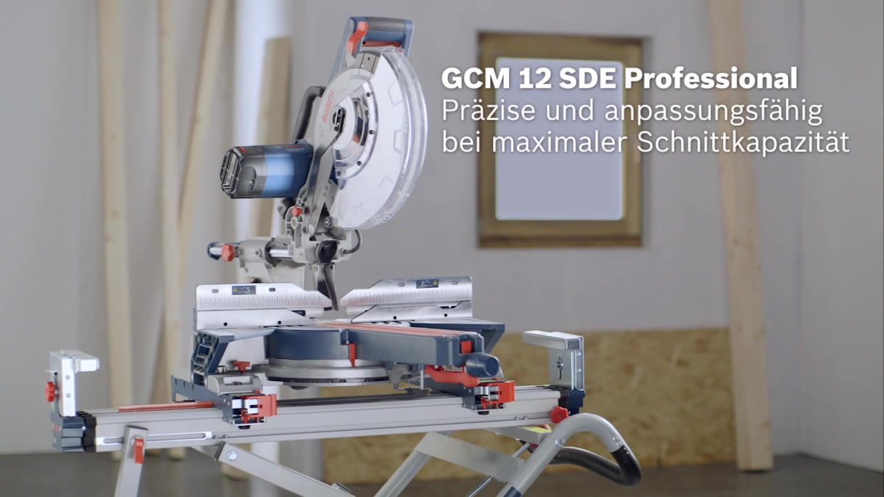 Laser Entfernungsmesser Hornbach : Gcm 12 sde paneelsäge bosch professional