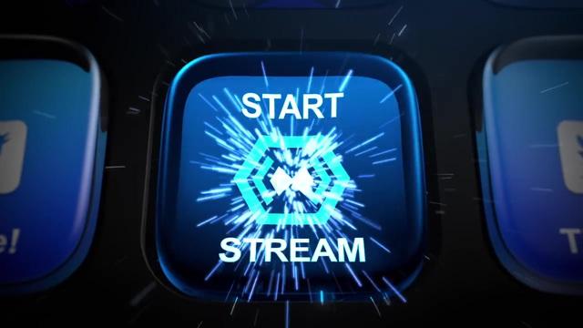 Elgato Stream Deck Trailer Video 3