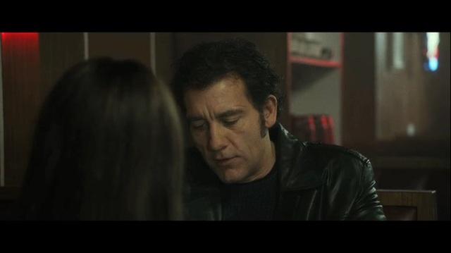 Blood Ties Video 2