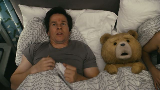 Ted Video 3