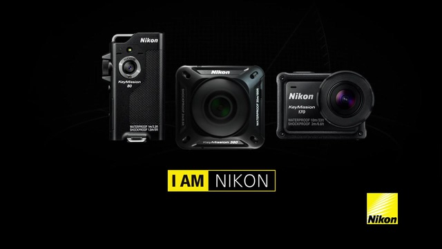 NIKON_KeyMission_Story_The_sound_of_passion_with_DJ_Eddy.mp4 Video 19