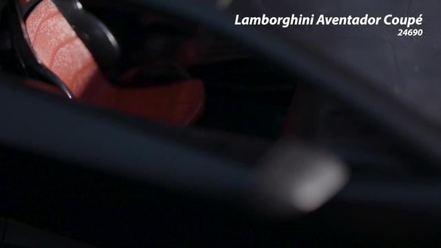 24690_Lamborghini_Aventador_Coupe Video 3
