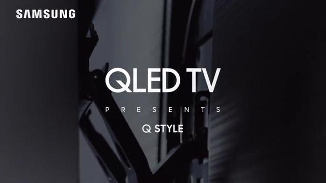 Q_Style_Video Video 3