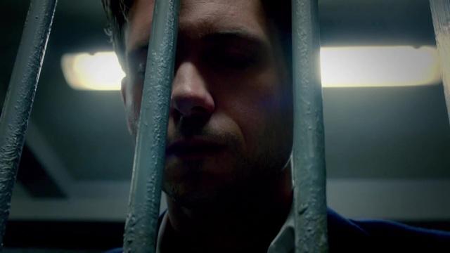 Suits - Staffel 5 Video 3