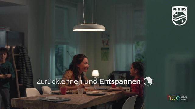 Philips_Hue_Leuchten Video 9
