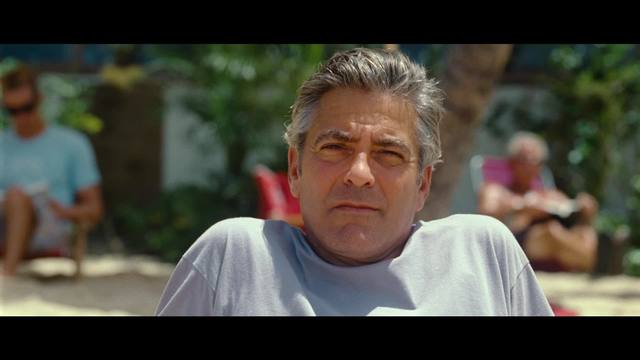 The Descendants - Familie und andere Angelegenheiten Video 3