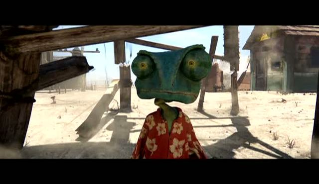 Rango Video 3