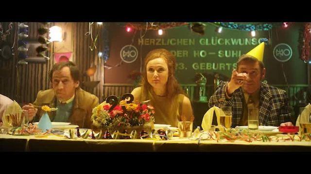 Sushi in Suhl Video 3