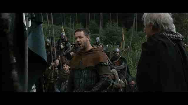 Robin Hood (2010) Video 3