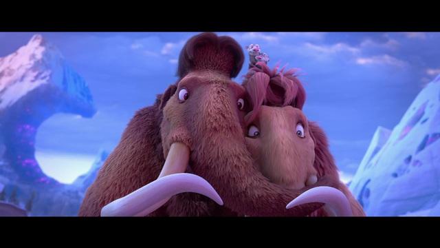 Ice Age 5 - Kollision voraus! Video 3