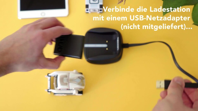 DE_Cozmo_Connect Video 14