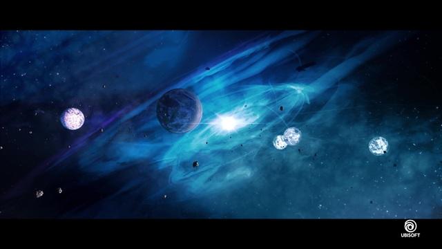 Starlink - Battle for Atlas Video 3
